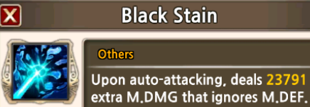 black stain.PNG