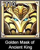 golden mask.PNG