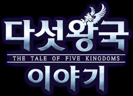 logo-fk.png