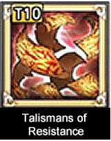 Talisman.PNG