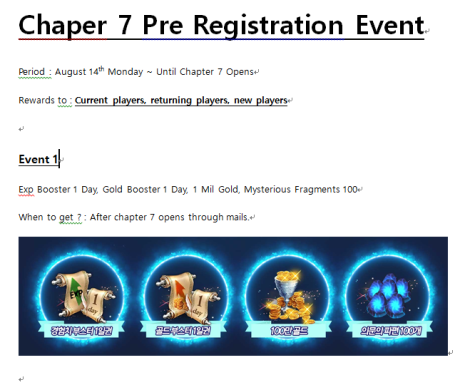 Event 1 - picture.PNG