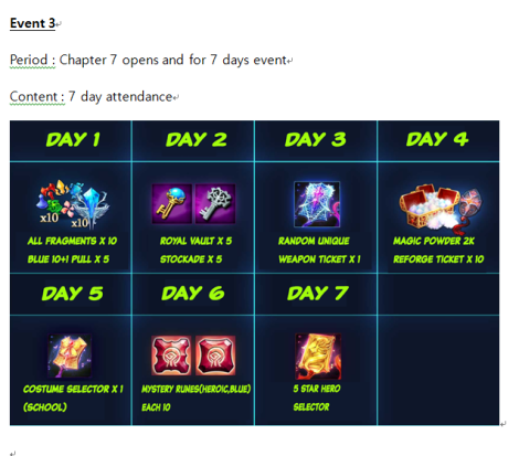 event 3 picture.PNG